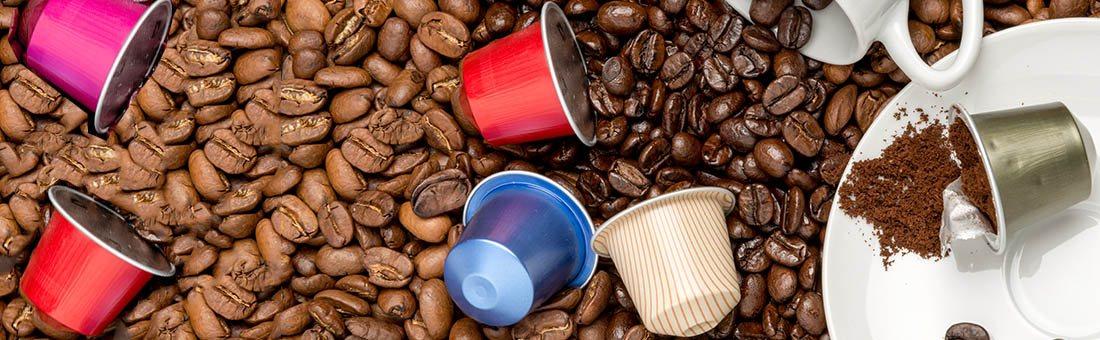 Beste Nespresso Cups