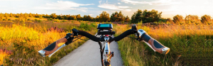 Beste e bike 2018 test
