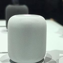 beste-slimme-speaker