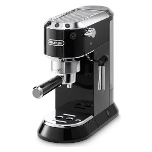 De'Longhi EC685.BK Dedica De Beste Koffiemachine