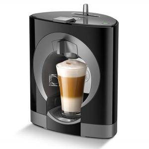 Dolce gusto oblo De Beste Koffiemachine