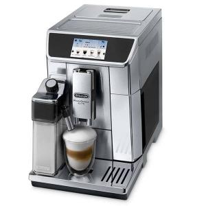 De'Longhi PrimaDonna Elite ECAM650.75.MSDe Beste Koffiemachine