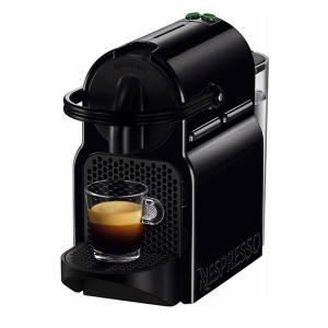 Magimix M105De Beste Koffiemachine