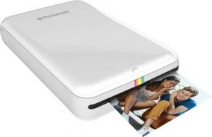 Polaroid zip mobile printer - Beste Polaroid Camera 2018