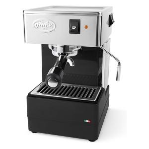 Quickmill 820 De Beste Koffiemachine