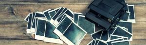 Beste Polaroid Camera
