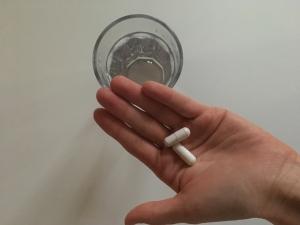 Beste dieet 2019 pillen