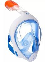 Tribord Easybreath Snorkelmasker