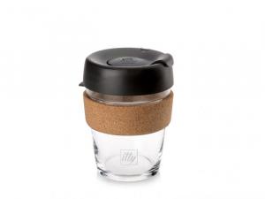 Koffiebeker 2 go