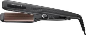 Remington S3580 krultang