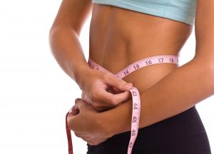 afvallen met het beste dieet