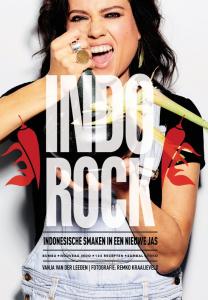 Indorock Best Gekozen