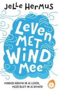 Leven met wind mee Best Gekozen
