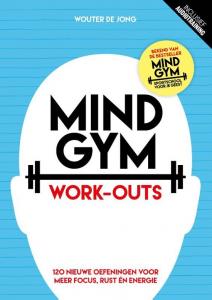 Mindgym work-outs Best Gekozen