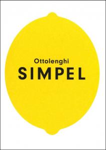 Simpel Ottolenghi Best Gekozen