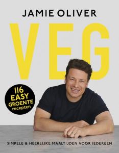 Veg Jamie Oliver Best Gekozen