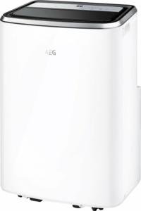 AEG AXP34U338HW ChillFlex Pro