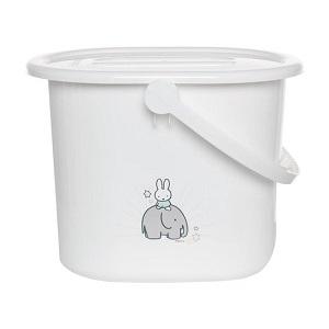 Bébé-jou Luieremmer - Miffy