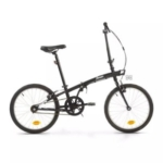 Freerider 200 Black Edition