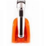 Kapster Professional Hair Clipper - RF-609A