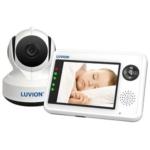 Luvion Essential Babyfoon
