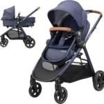 Maxi-Cosi Zelia Kinderwagen