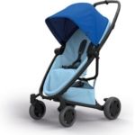 Quinny Zapp Flex Plus Buggy