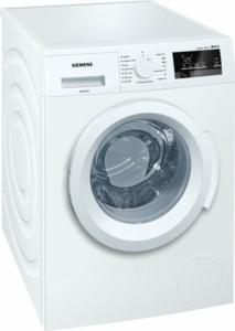 Siemens WMN16T3471