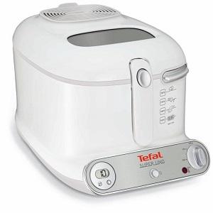 Tefal Super Uno FR3021