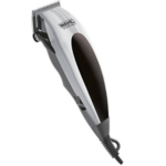 Wahl WA9243-2216 Home Pro Vogue tondeuse