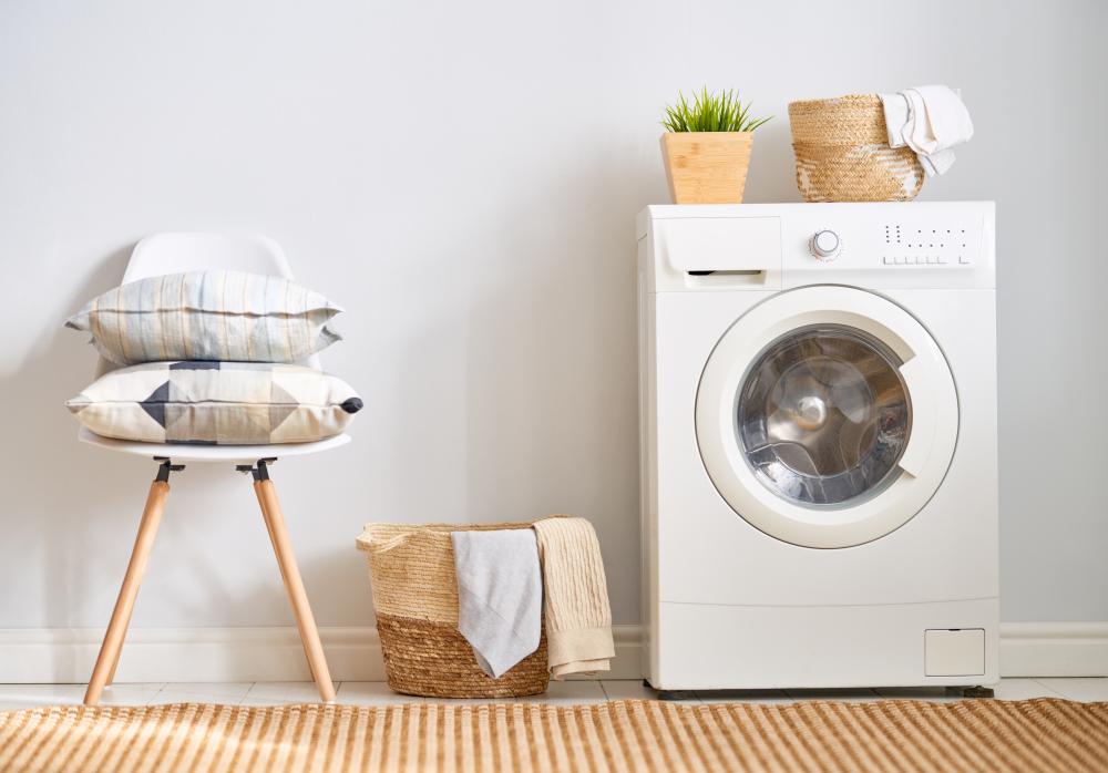 Wasmachine beste