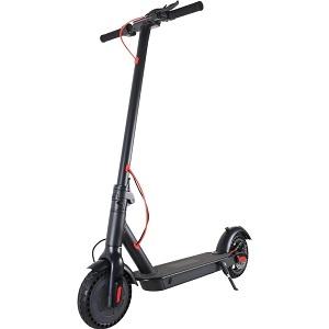 Wind-Goo EasyGO Opvouwbare Elektrische Step