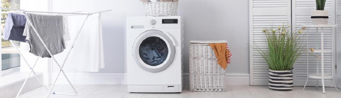 beste wasmachine