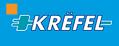 https://bestgekozen.nl/wp-content/uploads/2020/03/krefel-logo-vergelijker.png
