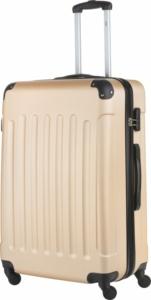 travelz lichtgewicht reiskoffer 2