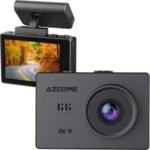 AZDome M10 Pro 4K dashcam