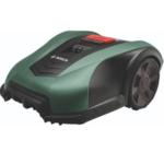 Bosch Indego M 700
