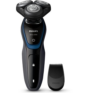 Philips Series 5000 S5100 06