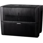Venta LW45 Comfort Plus Zwart
