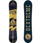 BeXtreme Waves Snowboard
