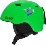 Giro Slingshot Kinderen Skihelm