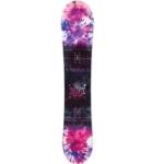Head Dreamer Snowboard