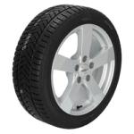 Pirelli Winter SottoZero 3 runflat 20540 R18 86V XL