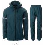 AGU Original Rain Suit Regenpak