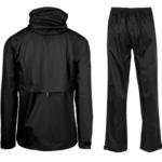 AGU Passat Rain Suit regenpak