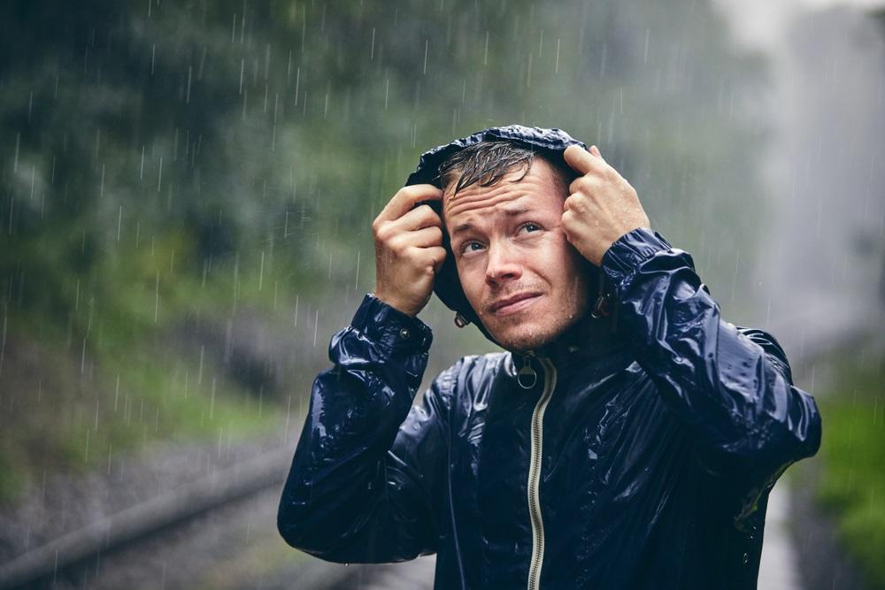 Regenpak beste