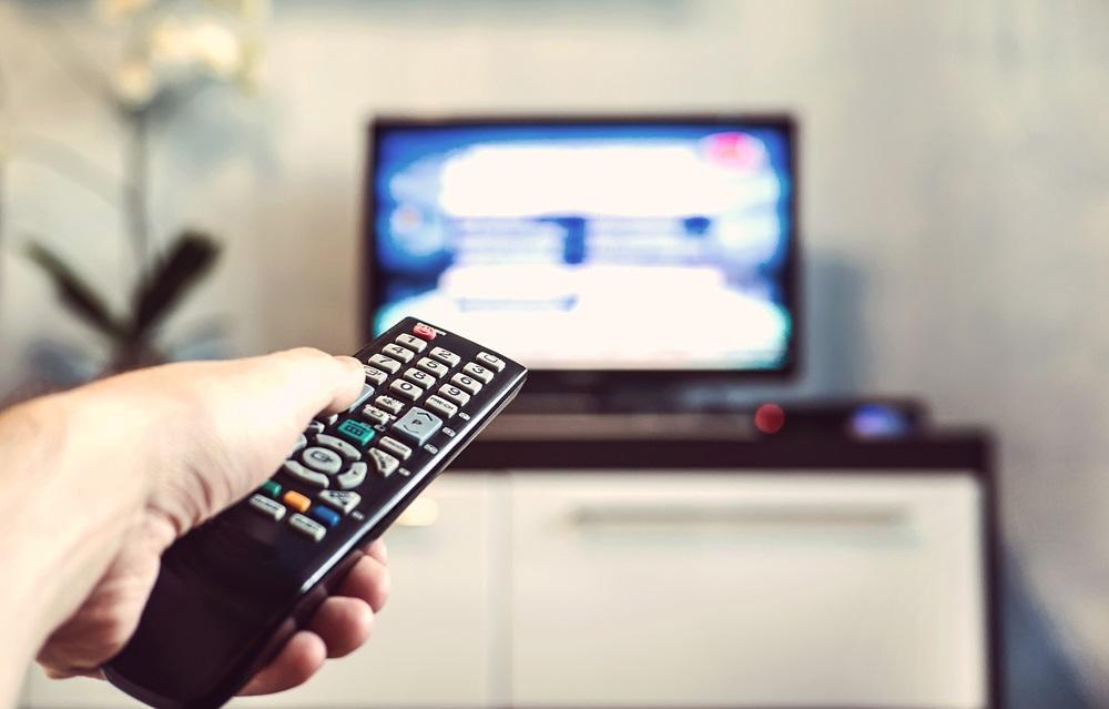 40 inch tv beste