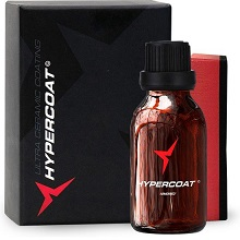 ARMORRED Hypercoat