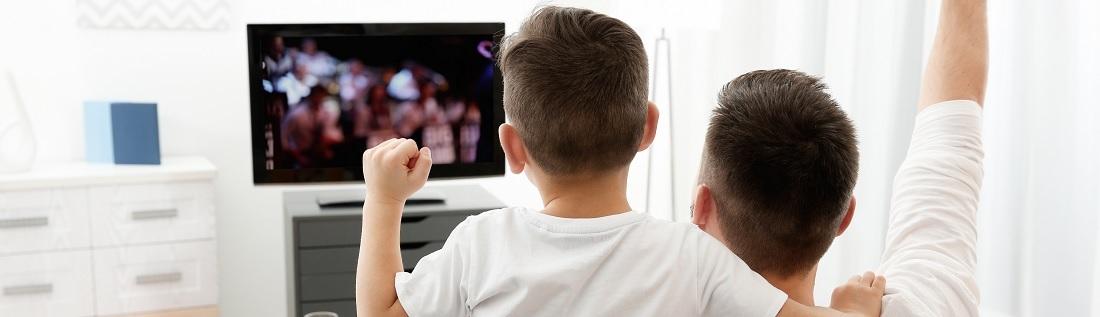 Beste 40 inch tv