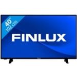 Finlux FL4023smart